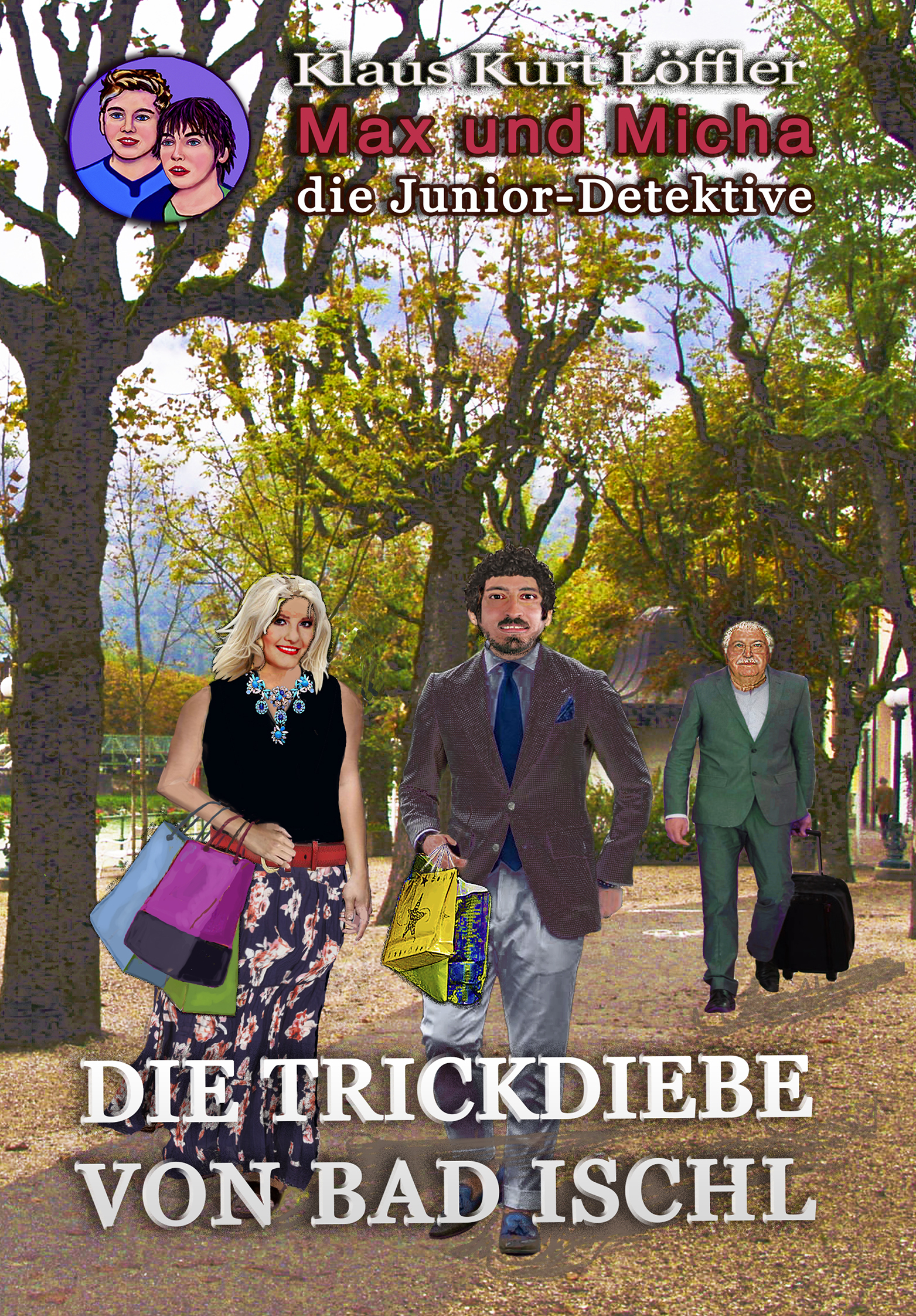 COVER_TrickD_eBook_Kopie